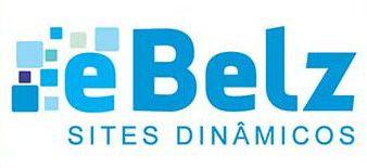 eBelz Sites Dinâmicos
