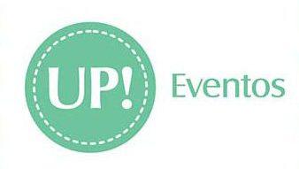 UP! Eventos