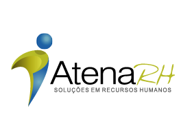 Atena RH